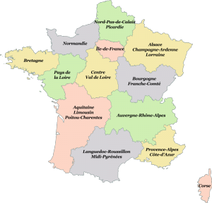 annuaire_inverse_geographique