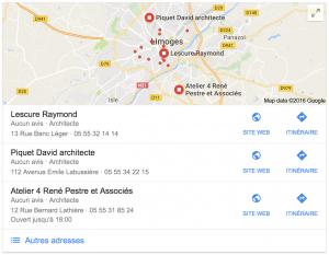 recherche_professionnel_google