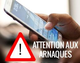 recherche numero portable en tunisie